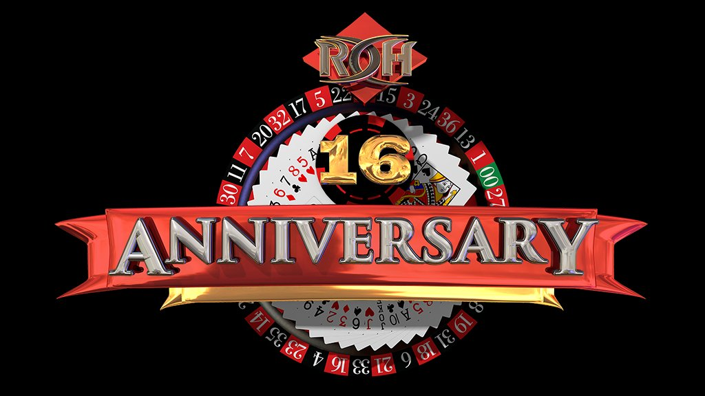 roh 16th anniversary preview