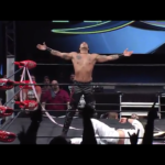 ROH 03.11.2017 TV Review