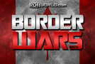 Two New Matches Set For Border Wars iPPV