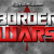Border Wars 2013 (5/4/13) Review