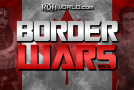 Border Wars 2013 Results