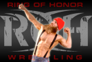 Grizzly Redwood Gone From ROH?