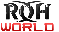 ROHWorld.com
