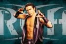 Paul London Returns To ROH!