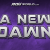 A New Dawn (9/28/13) Review