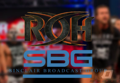 Understanding ROH within the Sinclair Universe