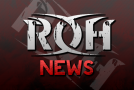 ROH Owners Secure Deal For More TV Markets