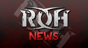 ROH in Richmond, VA (5/18/13) Preview