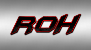 What Does The Future Hold For ROH?