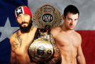 ROH in San Antonio, TX (6/1/13) Results