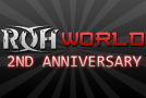 ROHWorld.com Celebrates 2nd Anniversary!