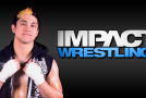 TJ Perkins to be at TNA Impact Taping (Updated)